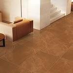 cerajot ceramic hall tiles design (111)