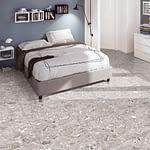 cerajot ceramic tiles bedroom design (3)