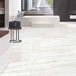 cerajot ceramic hall tiles design (96)