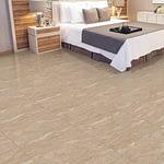 cerajot ceramic tiles bedroom design (5)