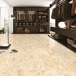 cerajot ceramic hall tiles design (62)
