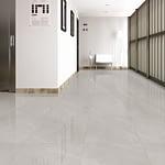 cerajot ceramic hall tiles design (109)