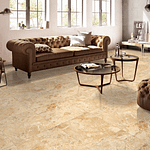 cerajot ceramic hall tiles design (108)