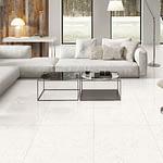 cerajot ceramic hall tiles design (101)