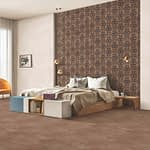 CERAJOT CERAMIC TILES LIVING ROOM