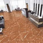 cerajot ceramic hall tiles design (94)