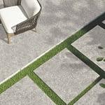 cerajot ceramic attractive grey outdoor tiles