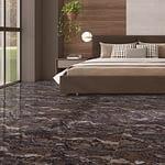 cerajot ceramic tiles bedroom design (8)