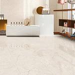 cerajot ceramic hall tiles design (105)