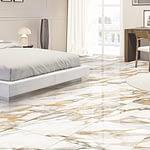 cerajot ceramic tiles bedroom design (4)