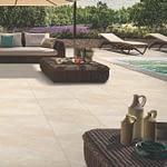 cerajot ceramic attractive outdoor crema tiles