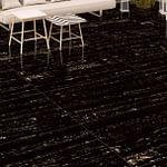 cerajot ceramic hall tiles design (63)