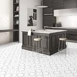 cerajot ceramic tiles kitchen tiles (1)