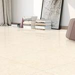 cerajot ceramic hall tiles design (102)