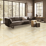 cerajot ceramic hall tiles design (112)