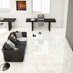 cerajot ceramic hall tiles design (93)
