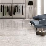cerajot ceramic hall tiles design (104)
