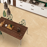cerajot ceramic tiles kitchen tiles (7)