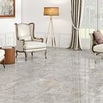 cerajot ceramic hall tiles design (99)
