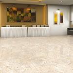 cerajot ceramic hall tiles design (58)
