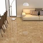 cerajot ceramic hall tiles design (100)