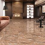 cerajot ceramic hall tiles design (103)