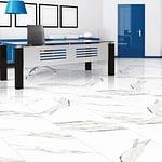 cerajot ceramic hall tiles design (61)