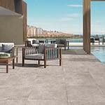 cerajot ceramic pool tiles