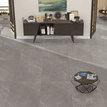cerajot ceramic hall tiles design (110)
