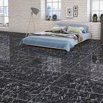 cerajot ceramic tiles bedroom design (2)