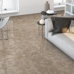 cerajot ceramic hall tiles design (95)