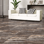cerajot ceramic hall tiles design (97)