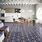 cerajot ceramic hall tiles design (92)