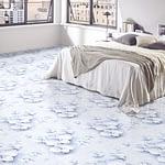 cerajot ceramic tiles bedroom design (1)