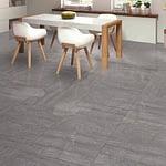 cerajot ceramic hall tiles design (107)