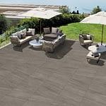 cerajot ceramic outdoor tiles