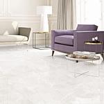 cerajot ceramic hall tiles design (98)