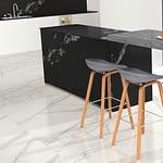 cerajot ceramic kitchen tiles