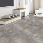 cerajot ceramic hall tiles design (60)