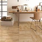 cerajot ceramic hall tiles design (113)