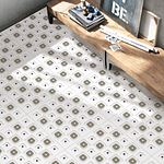 cerajot ceramic hall tiles design (59)