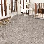 cerajot ceramic tiles bedroom design (6)