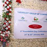 Taranjot Group Annual General Meeting
