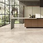 cerajot ceramic tiles kitchen tiles (9)