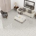 cerajot ceramic hall tiles design (106)